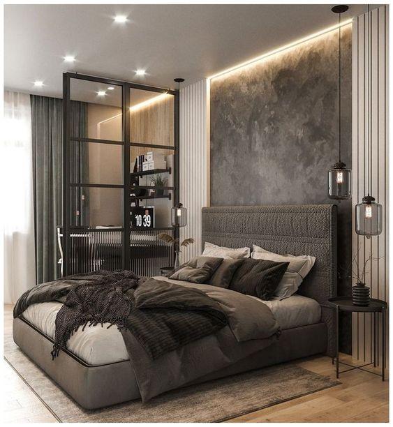 Contemporary Interior Ideas