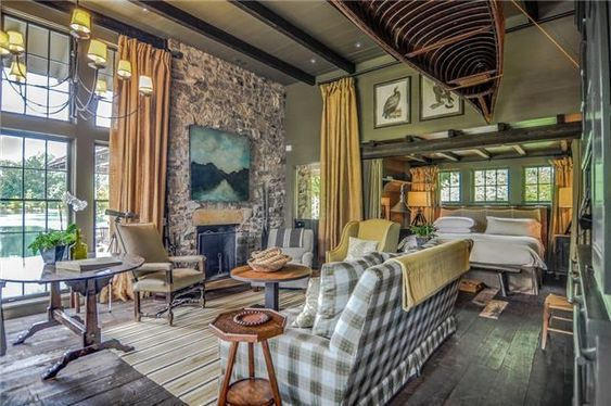 nordic furniture design interiors